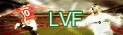 La Liga Virtual de F�tbol