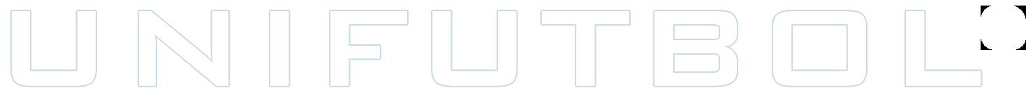 Logo UNIFUTBOL®